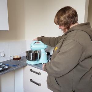 cookery (2).jpg