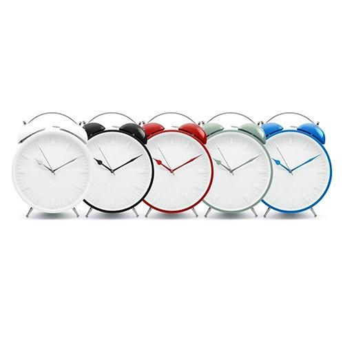 Reloj despertador Big Time