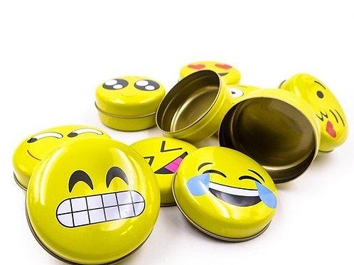 Latita Emoji
