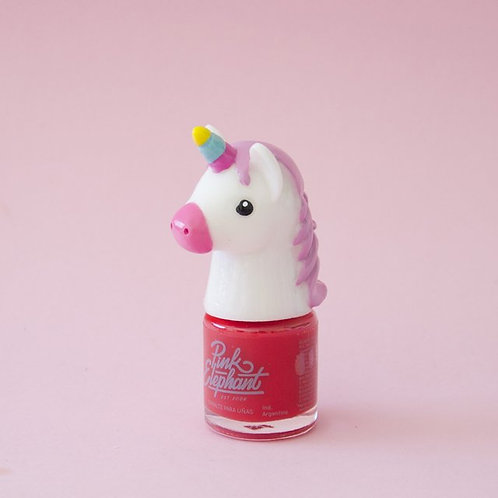 Esmalte Unicornio