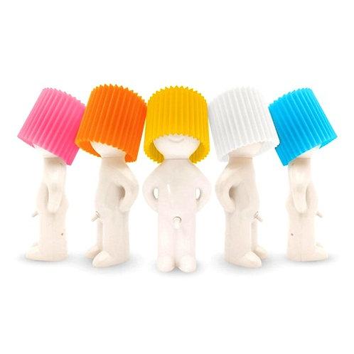Lámpara Happy Lamp
