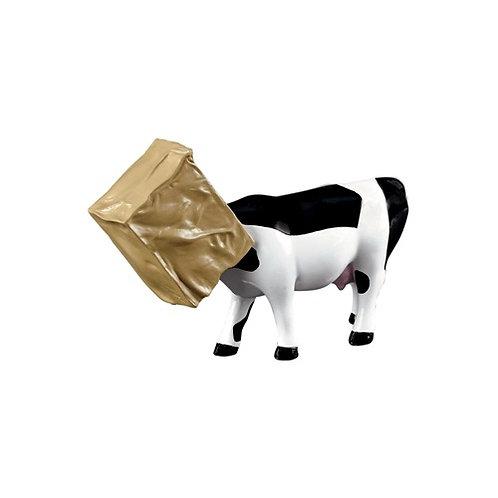 Vaca CowParade Medium