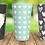 """Thumbnail: Vasos """"Mix Café"""" 6 unidades"""