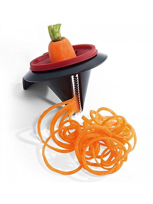 Rallador Pela Zanahoria Cónico
