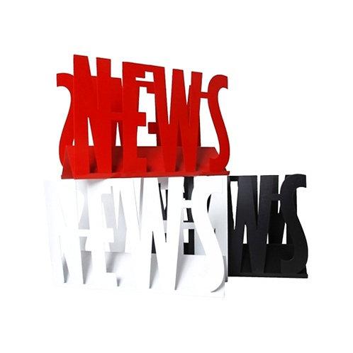 Revistero «news»