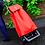 Thumbnail: Chango Rolser de 2 ruedas Joy clásico liso