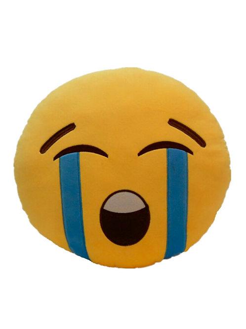 Almohadón Emoji 40 cm
