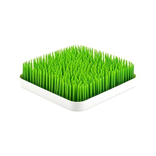 Escurridor secaplatos pasto 24 x 24 cm (s/caja)