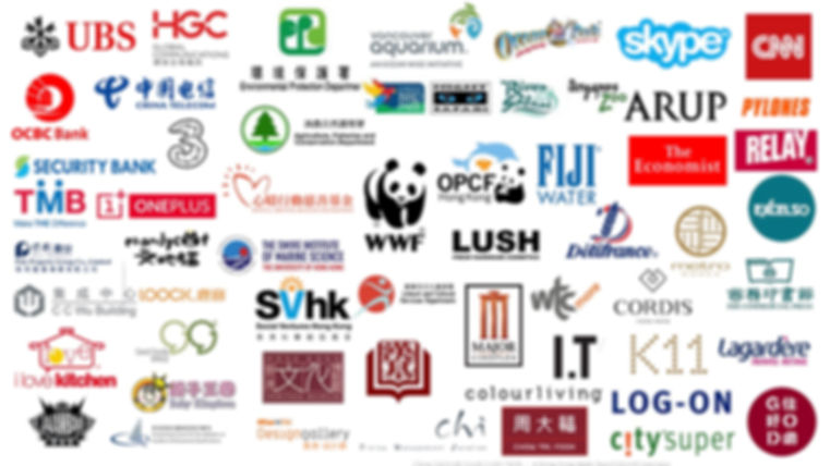 Icon_clients & partners_190306.jpg