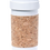 Thumbnail: PLA Cafe Plus 400ml_Cork Mug Sleeve_Circle