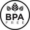 BPA-free 2.jpg