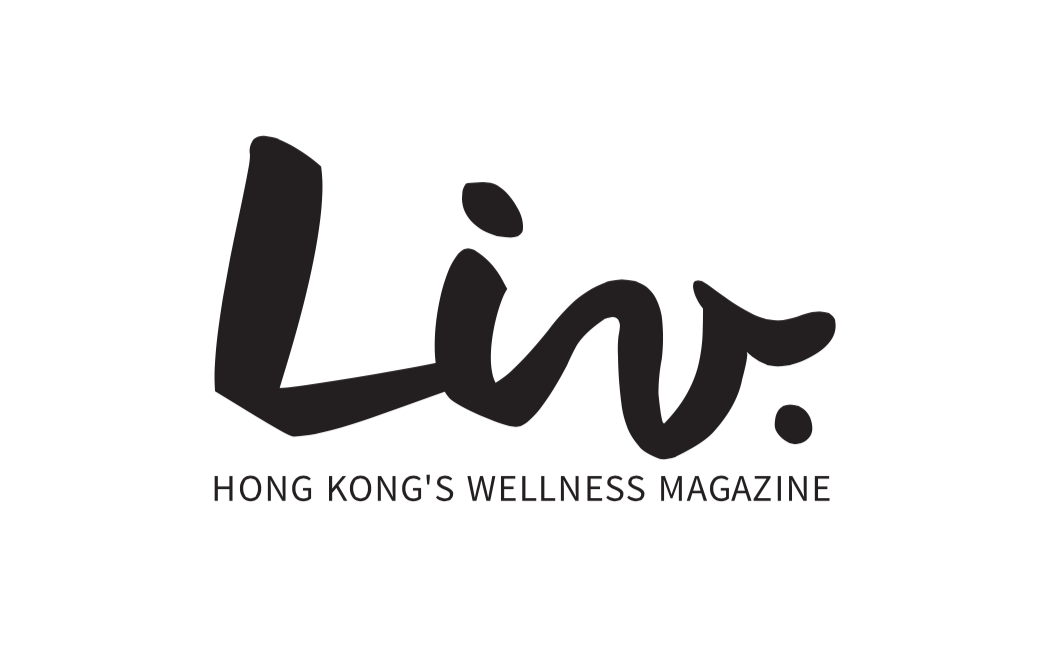 Liv Magazine logo-high-res