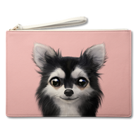 L pouch_template_real size_160912_ka cop