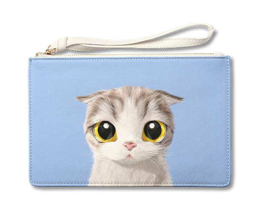 M pouch_Zero the Highland Fold cat.png