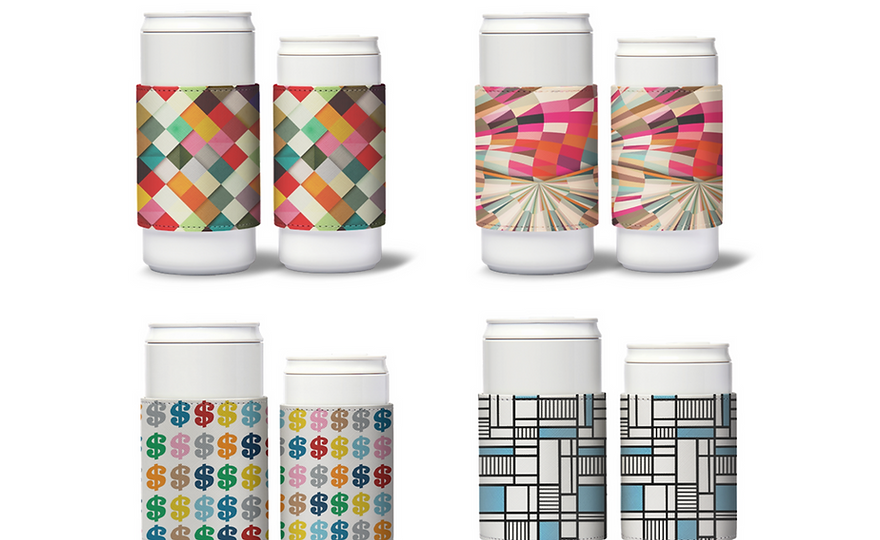 ECO Can Plus 330ml & 450ml_artist prints.png