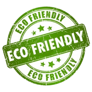 eco-friendly-300x300.png