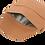 Thumbnail: Washable Kraft Paper CardHolder w/ RFID Protection x 2