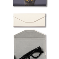 Spectacle case_Gimo_low5.png
