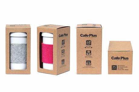 CP Packaging.jpg