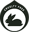 Cruelty_Icon.png