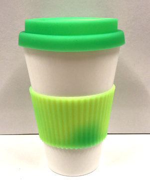 Colour-changing silicone_PLA mug.png