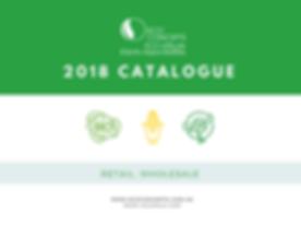 Request E-Catalogue.png