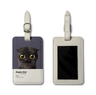 Luggage tag_Gimo_low5.png
