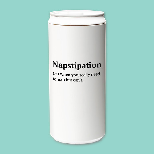 PLA Mug_EcoCanPlus 450ml_Napstipation.jpg