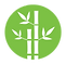 Bamboo+Green+Icon-01.png