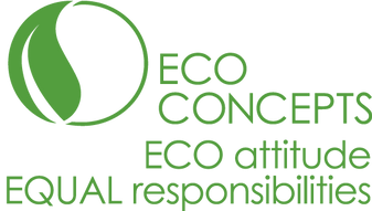 Eco concepts Logo_2277C.png