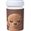 Thumbnail: Cafe Plus 400ml_PU Mug Sleeve_Choco