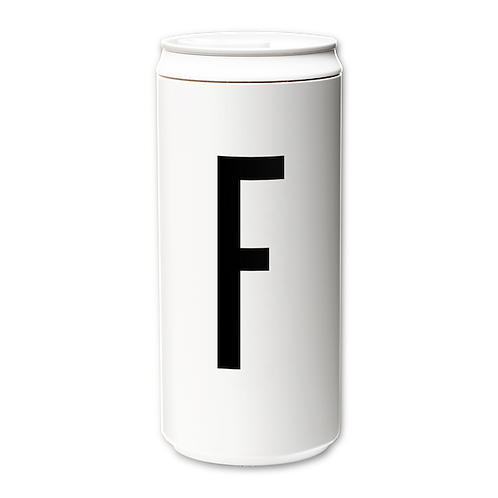 EcoCanPlus330ml_Letter F with Tyvek mug holder