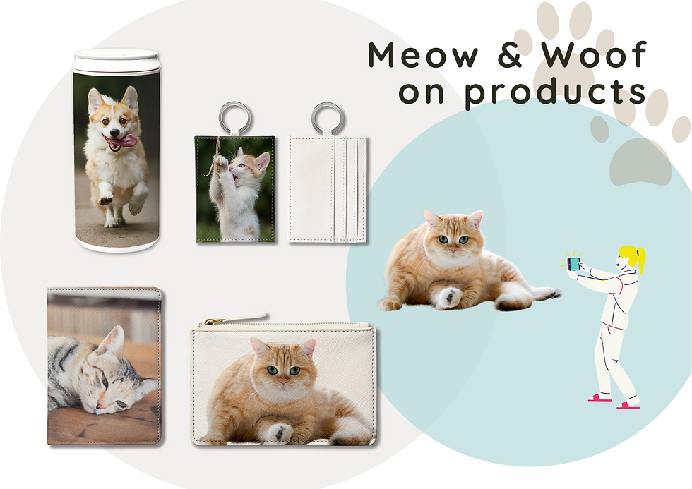 Personalized your products.png