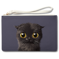 M pouch_Gimo_low5.png