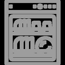 dishwasher 2.png