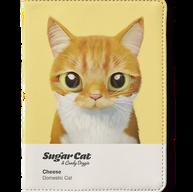 Passport holder_half_cheese_low5.png