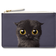S pouch_Gimo_low5.png