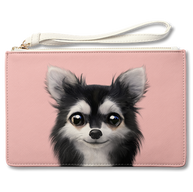 M pouch_template_real size_160711 copy 2
