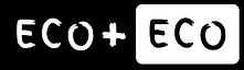 ECO+ECO logo no BG_BK.png