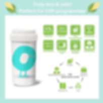 ECO Concepts leaflets.jpg