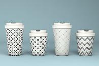 Biodegradable-Coffee-Mug-With-Bamboo-Lid