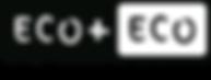 ECO+ECO logo2 no BG_BK.png
