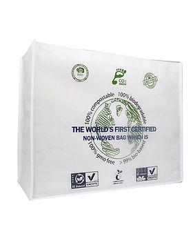 PLA_Non-woven bag_HB_P07_ecobag_plasticfree_Eco Concepts