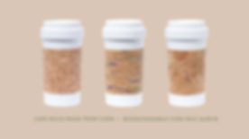 ECO mug with cork mug sleeves.png