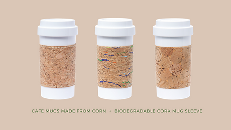 ECO mug with cork mug sleeves.png