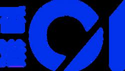 HK01_Logo.svg