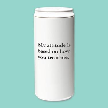ECP_My attitude_R1.jpg