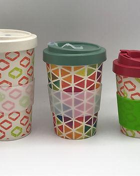 Bamboo-fibre reusable cups_Eco Concepts