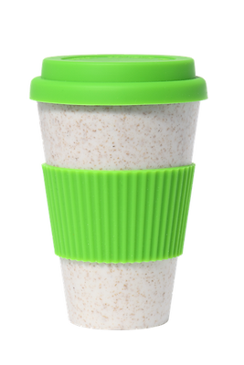 PLA mug with husk fibre.png