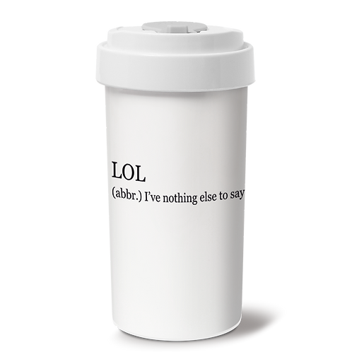 Cafe Plus 400ml_LOL_w/ Tyvek mug holder